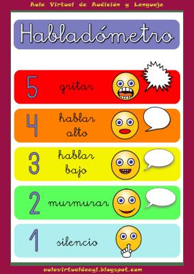 habladómetro_cómo hablamos_infantil