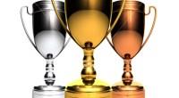 ORIENTACIONANDUJAR OS NECESITA AHORA TU NOS PUEDES AYUDAR PREMIOS BITÁCORAS 2015 Participamos en los premios Bitácoras 2015 votando es muy fácil y es un reconocimiento por nuestro trabajo no tiene […]