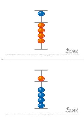 ALOHA_Infografia_S11_Flashcards-(2)-005