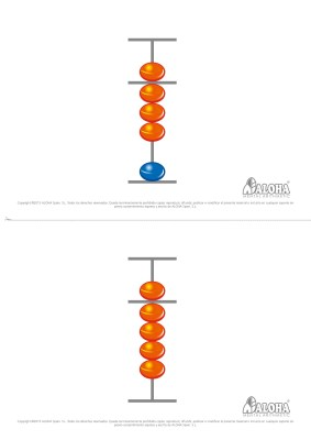 ALOHA_Infografia_S11_Flashcards-(2)-009