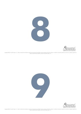 ALOHA_Infografia_S11_Flashcards-(2)-010