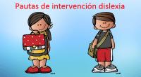 En la actualidad, los docentes de Ed. Primaria necesitamos ampliar y mejorar nuestra formación en el campo de las Dificultades de Aprendizaje para ser más eficaces en su prevención y […]