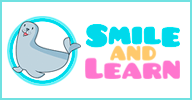 smile-and-learn