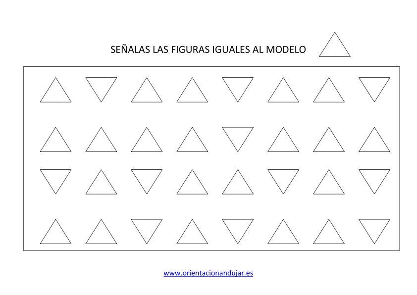 SEÑALA LA FIGURA IGUAL AL MODELO_01