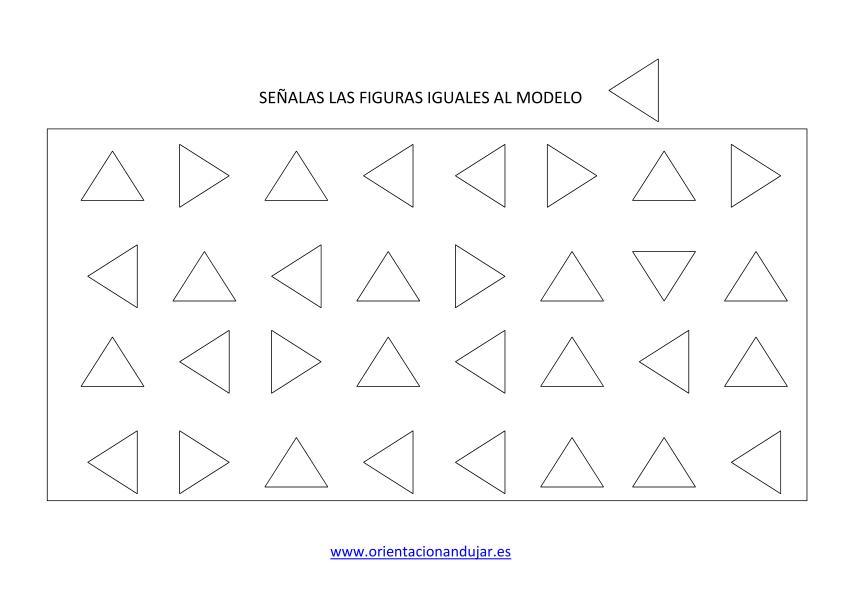 SEÑALA LA FIGURA IGUAL AL MODELO_03
