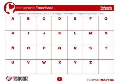 inteligencia_emocional-006