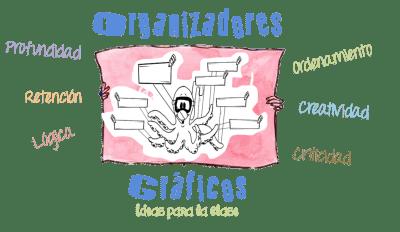 logo-organizadores-grc3a1ficos