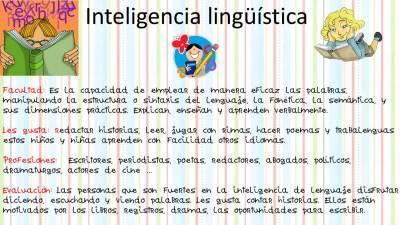 CALENDARIO INTELIGENCIAS MULTIPLES mes MARZO (2)