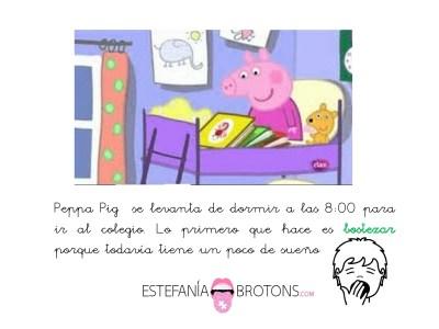 Estimulacion-del-lenguaje-oral-con-Peppa-Pig-002