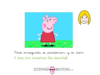 Estimulacion-del-lenguaje-oral-con-Peppa-Pig-011