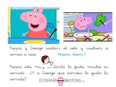 Estimulacion-del-lenguaje-oral-con-Peppa-Pig-012