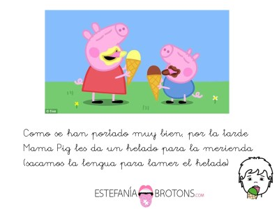 Estimulacion-del-lenguaje-oral-con-Peppa-Pig-014