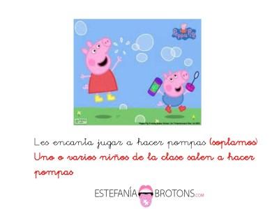 Estimulacion-del-lenguaje-oral-con-Peppa-Pig-015