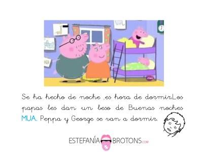 Estimulacion-del-lenguaje-oral-con-Peppa-Pig-017