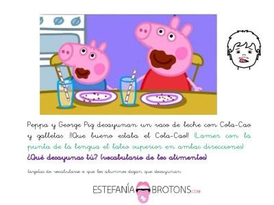 Estimulacion-del-lenguaje-oral-con-Peppa-Pig-page-004-800x600