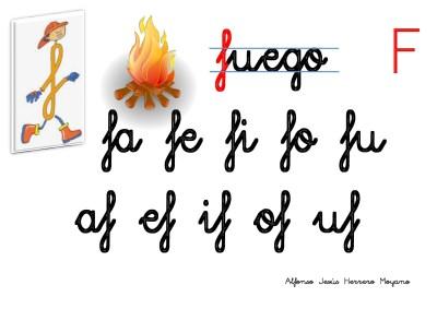 Super-carteles-en-gran-formatp-para-nuestras-aulas-lectoescritura-LETRILANDIA-014