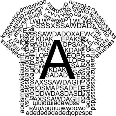 camisa-final1