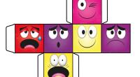 Se construye un dado en el que en cada cara se represente una emoción distinta. Con los niños sentados en círculo, cada uno en orden va tirando el dado y […]