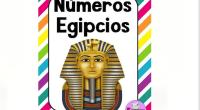 Super divertidas tarjetas de chKenny para trabajar en nuestras clases los números egipcios, además os dejamos algunas actividades. Se aproxima a casi 5000 años la antigüedad de la introducción de […]
