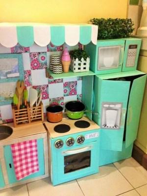 Cocina-hecha-de-carton-foto-8