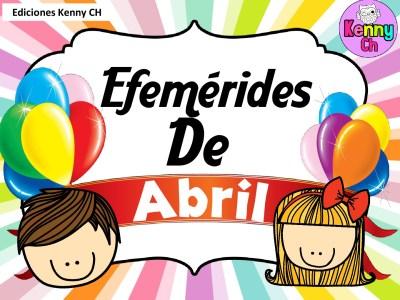 EFEMERIDES-DE-ABRIL-PDF-001