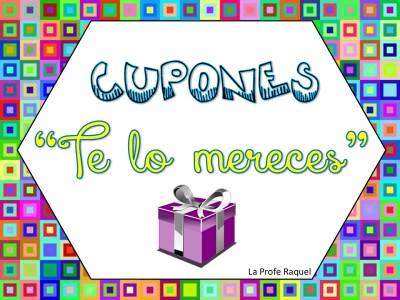 cupones-001