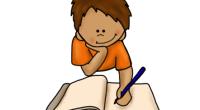 Ni pluma ni tintero, ni lápiz ni bolígrafo. El teclado de un ordenador ha pasado a ser hoy en día el principal instrumento de escritura usado en todo el mundo, […]