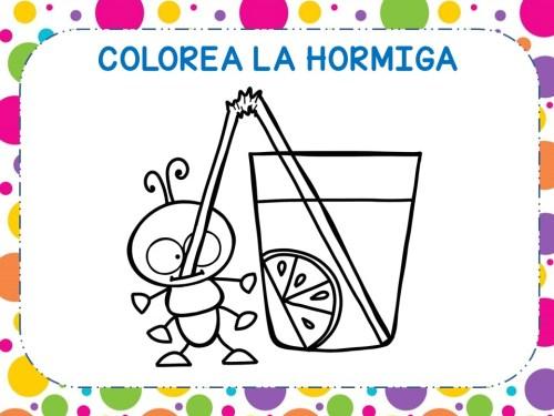 Cuaderno de habilidades infantil y primer ciclo primaria Mejoramos la lectura (11)