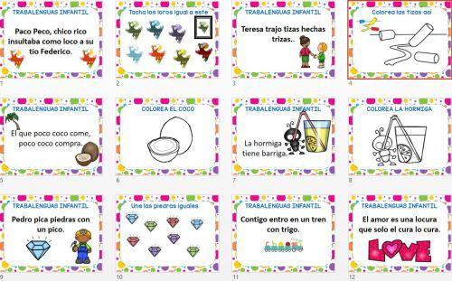 Cuaderno de habilidades infantil y primer ciclo primaria Mejoramos la lectura portada