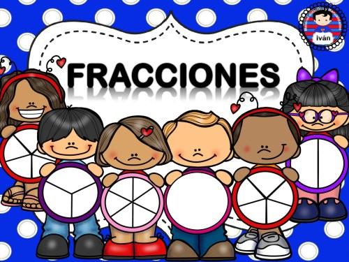 FRACCIONES-COMUNES-001