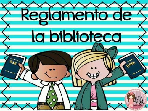 Reglamento-Biblioteca-001