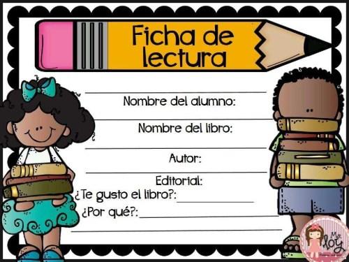 Reglamento-Biblioteca-012