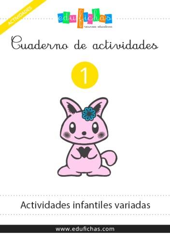 av-01-cuadernillo-actividades-infantiles-gratis-001