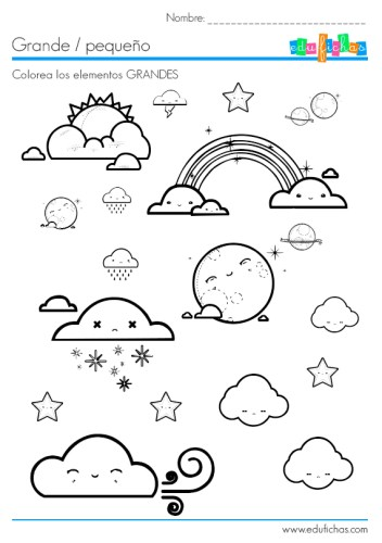 av-01-cuadernillo-actividades-infantiles-gratis-004