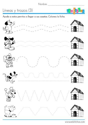 av-01-cuadernillo-actividades-infantiles-gratis-007