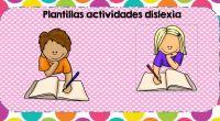 El niño/a disléxico debe poner tanto esfuerzo en las tareas de lectoescritura que tiende a fatigarse, a perder la concentración, a distraerse y a rechazar este tipo de tareas. Los […]