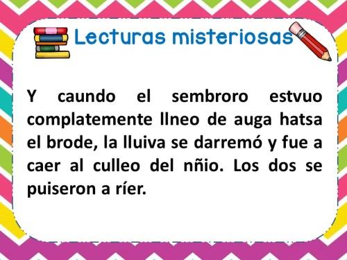 velocidad lectora lecturas misteriosas (2)