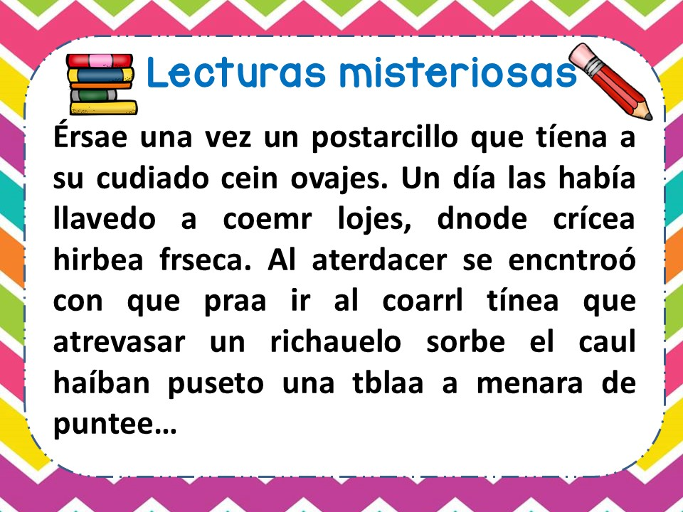 Clases de ingles con webcam - 2 part 4