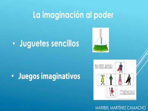 Como estimular la inteligencia de nuestros hijos (6)