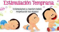 El niño o a la niña de 24 meses está dando término al primer curso de su infancia, todavía es un bebé, pero en poco tiempo se desprenderá de las […]