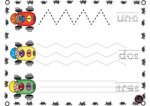 Grafomotricidad-numeros-PDF-001