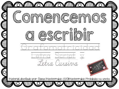 Magnifico-cuaderno-de-pre-escritura-COMENCEMOS-A-ESCRIBIR-1