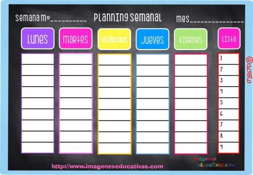 Planificador semanal (5)