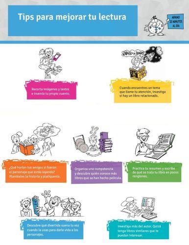 Tips-para-mejorar-tu-lectura-3°-y-4-°-de-primaria-