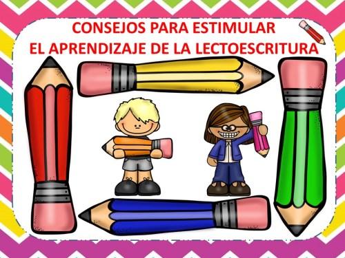 consejos lectoescritura colegio (11)