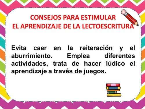 consejos lectoescritura colegio (4)