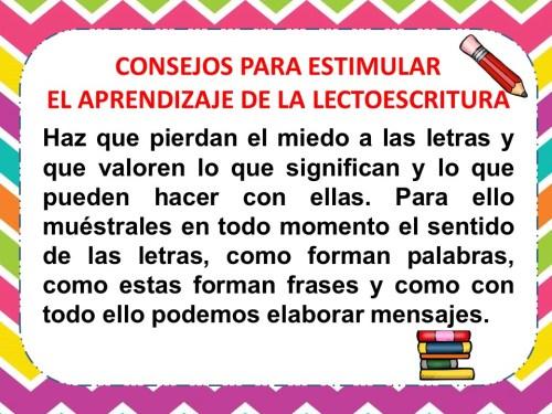 consejos lectoescritura colegio (6)