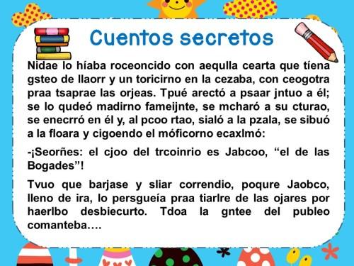 cuentos secretos velocidad lectora (4)