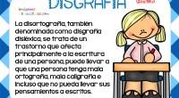 Desde Orientación Andújar os dejamos un material indispensable y de gran utilidad en nuestra aula se trata de las definiciones de los diferentes trastornos y síndromes que podemos encontrar en […]