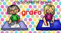 La grafomotricidad es un movimiento de la mano con la que el niño realiza el lenguaje escrito o los grafos, cuya base es la motricidad fina que es la porque […]